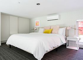 Vibrant 1Br In Hillcrest By Sonder photos Exterior