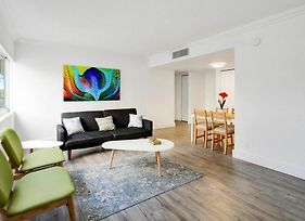 Vibrant 1Br In Coconut Grove By Sonder photos Exterior