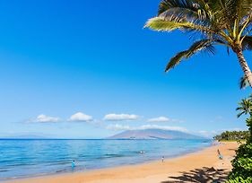 3 Bedroom Kihei Vacation Rental photos Exterior