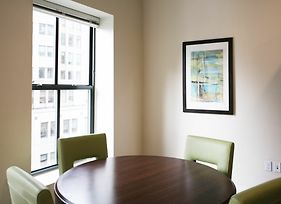 Bright 2Br In Downtown Crossing By Sonder photos Exterior
