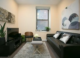 Chic 1Br In Downtown Boston By Sonder photos Exterior