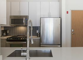 Chic 2Br In Seaport By Sonder photos Exterior