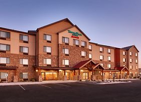Towneplace Suites Elko photos Exterior