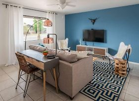 3Br Home Papago Park By Wanderjaunt photos Exterior