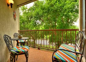 Beautiful Condo On The Comal River - Sure To Please! - Inverness 102 photos Exterior