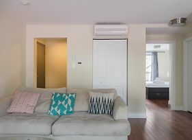 Sunny 1Br In The Village By Sonder photos Exterior