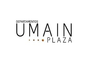 Umain Plaza photos Exterior