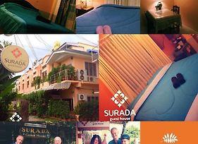 Surada Guesthouse photos Exterior