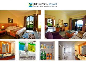 Island View Resort photos Exterior