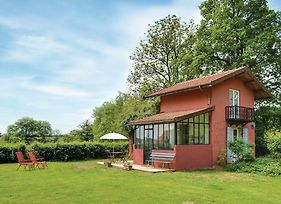 Two-Bedroom Holiday Home In Bard-Les-Epoisses photos Exterior