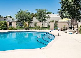Relaxing 4Br Pool Parks & Golf By Wanderjaunt photos Exterior