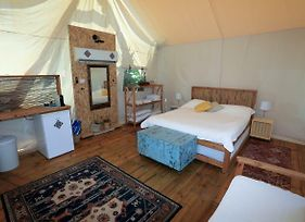 Colonia Rest House Glamping photos Exterior