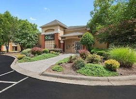 Extended Stay America - Charlotte - Airport photos Exterior