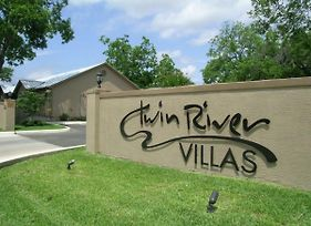Family Lodging That Is Near Schlitterbahn, Downtown, And The Comal... - Trv-Blackstone photos Exterior