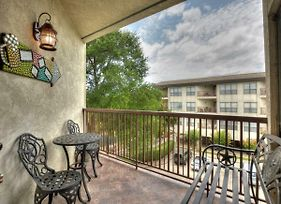 Comal River Access And Walking Distance To Schlitterbahn - Inverness 210 photos Exterior