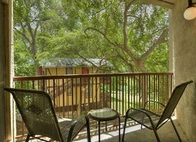 Beautifully Updated Comal River Hideaway! - Inverness 115 photos Exterior