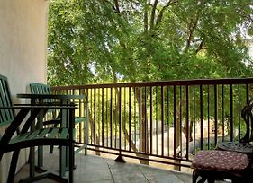 Comal River Access And Walking Distance To Schlitterbahn - Inverness 111 photos Exterior