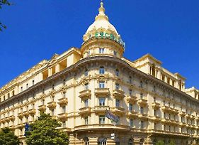 The Westin Excelsior Rome photos Exterior
