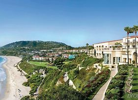 The Ritz Carlton Laguna Niguel photos Exterior