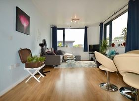 Bright Apartment In The Heart Of Bristol photos Exterior