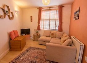 Cosy 1 Bedroom Flat Near Temple Meads photos Exterior