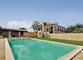 Holiday Home Noves 59 With Outdoor Swimmingpool photos Exterior