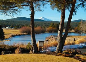 The Pines At Sunriver photos Exterior