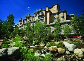 Beaver Creek Lodge photos Exterior