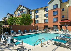 Towneplace Suites By Marriott Shreveport Bossier City photos Exterior