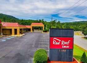 Red Roof Inn Hot Springs photos Exterior