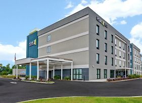 Home2 Suites By Hilton Pensacola I-10 At North Davis Hwy photos Exterior