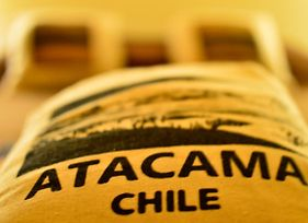 Chill Atacama photos Exterior