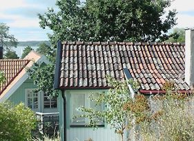 Holiday Home In Hesselby photos Exterior