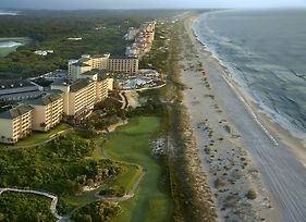 Omni Amelia Island Plantation Resort photos Exterior
