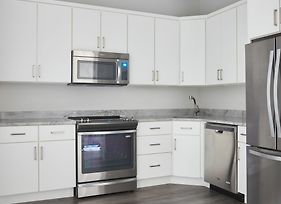 Smart 2Br In Downtown Crossing By Sonder photos Exterior