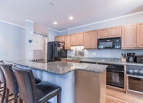 New - Lovely 2Br In South End By Sonder photos Exterior