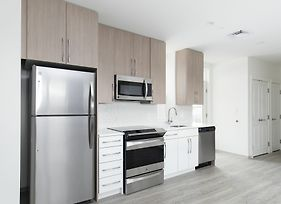 Classic 2Br In Allston By Sonder photos Exterior