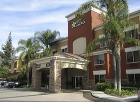 Extended Stay America - Los Angeles - Monrovia photos Exterior