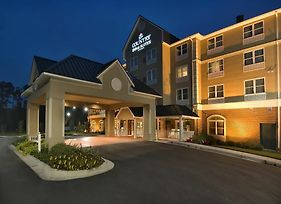 Country Inn And Suites By Carlson Summerville photos Exterior