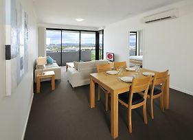 Apartments G60 Gladstone Managed By Metro Hotels photos Exterior