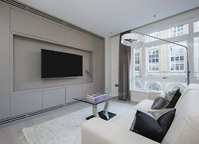 Posh 1Br Westminster Suites By Sonder photos Exterior