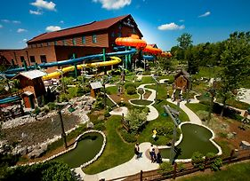 Great Wolf Lodge photos Exterior
