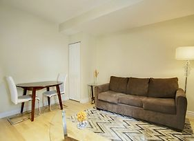Central 1Br In The Village By Sonder photos Exterior