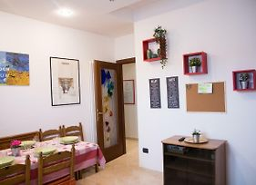 The Best Accommodation In Verona photos Exterior