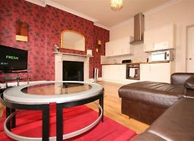 Albion Street Hotel Serviced Apartments photos Room
