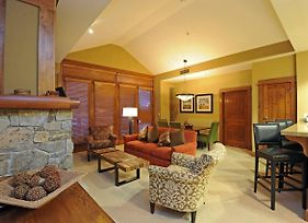Family-Friendly Village At Northstar Residence! - Iron Horse North 308 photos Exterior