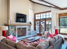 Luxury 4Bd Village At Northstar Residence - Great Bear Lodge 501 photos Exterior