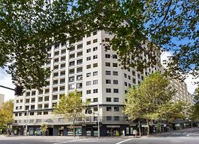 Surry Hills Fully Self Contained Modern 1 Bed Apartment photos Exterior