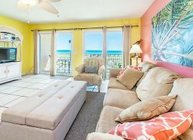 Island Sands 206 By Realjoy Vacations photos Exterior
