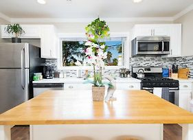 Cali Complex, Unit 16, 5 Mins From San Diego Zoo! photos Exterior